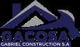 Gacosa Logo